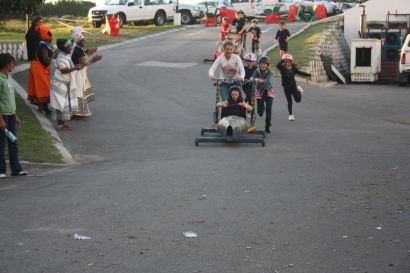boxcar race 002