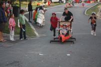 boxcar race 003