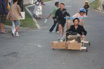 boxcar race 005