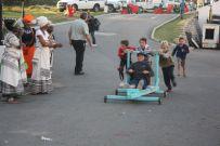 boxcar race 006