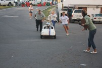 boxcar race 007
