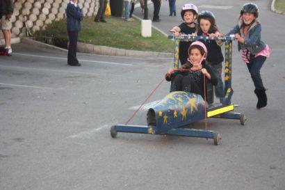 boxcar race 011
