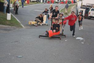 boxcar race 012