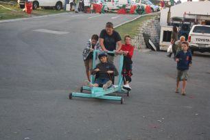 boxcar race 014