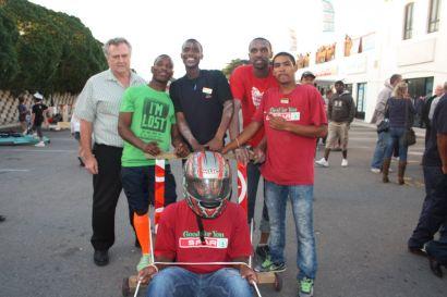 boxcar race 015
