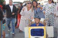 boxcar race 021