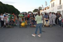 boxcar race 022