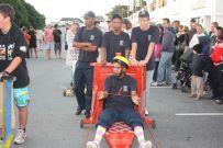 boxcar race 024