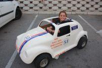 boxcar race 034