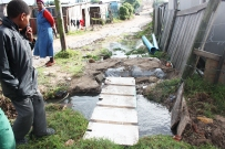 sewerage in sea vista 004