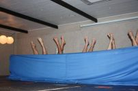 sea, ballet and sand river 091