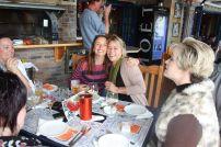 big time taverna womens day 003