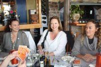 big time taverna womens day 009