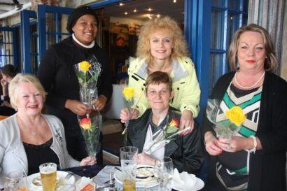 big time taverna womens day 013
