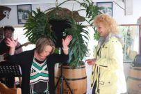 big time taverna womens day 020