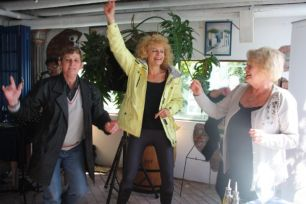 big time taverna womens day 023