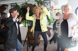 big time taverna womens day 025