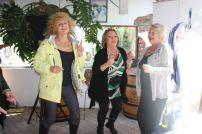 big time taverna womens day 030