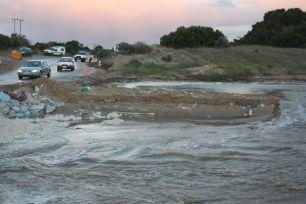 bridge 1 august 2012 013