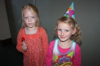 kate's kid's birthday 007