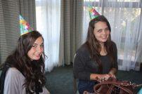 kate's kid's birthday 015
