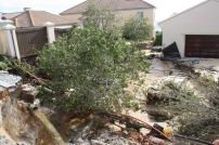 storm water damage 004