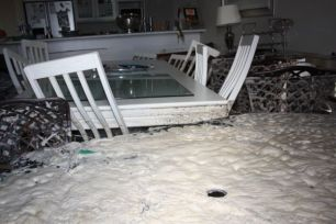 storm water damage 008