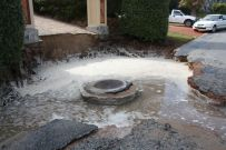 storm water damage 022