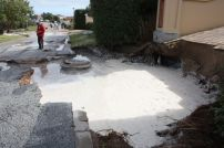 storm water damage 023