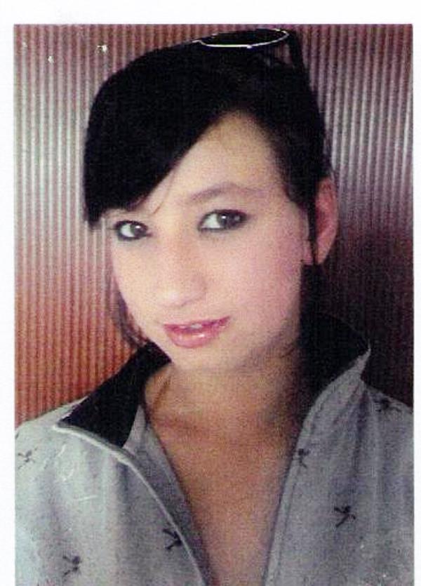 missing teenager2