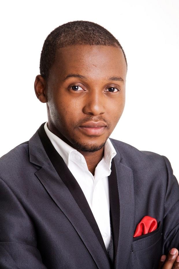 Ndumiso Hadebe  - winner of One Day Leader 2.