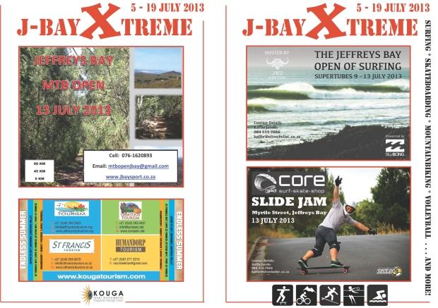 JBay Xtreme info_Page_1