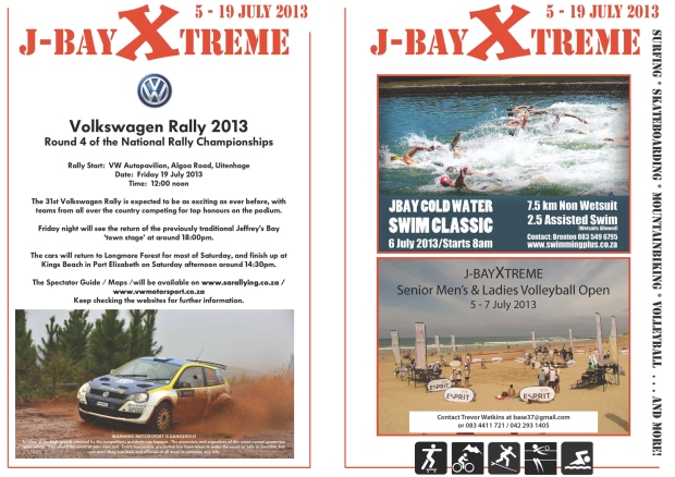 JBay Xtreme info_Page_2