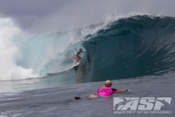 asp surf
