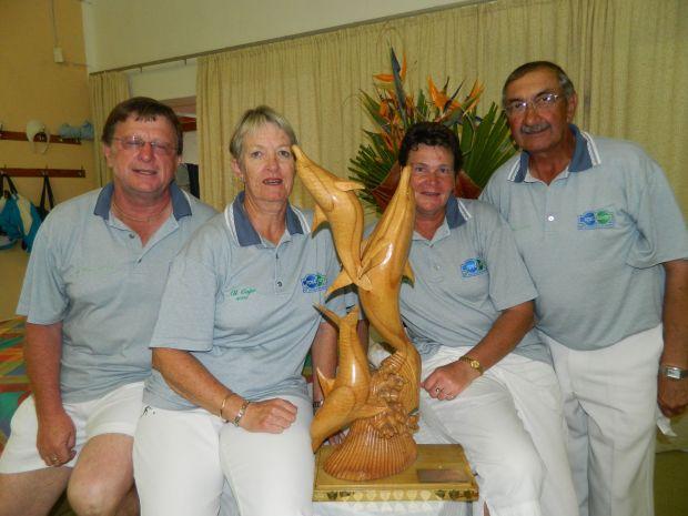 cc bowls winners sfc