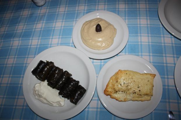 greek taverna2