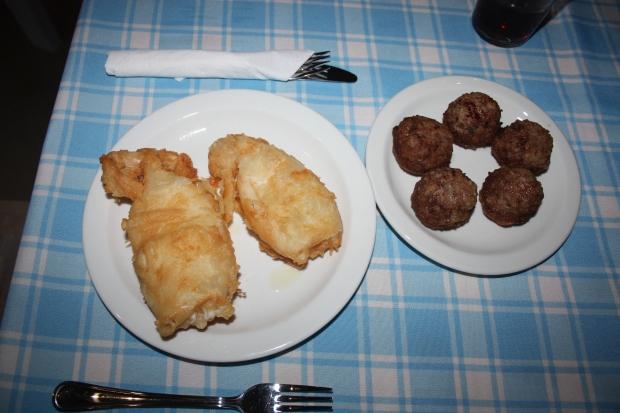 greek taverna3