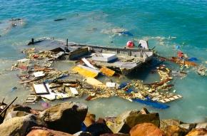 Port_Spill_Debris©SANCCOB_EC-2
