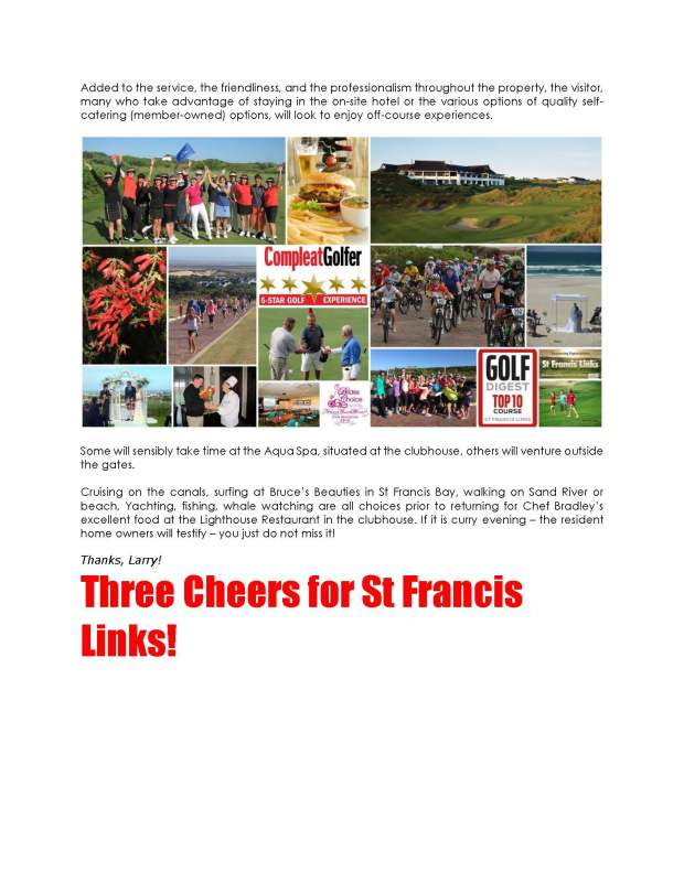 Happy Birthday St Francis Links_Page_4