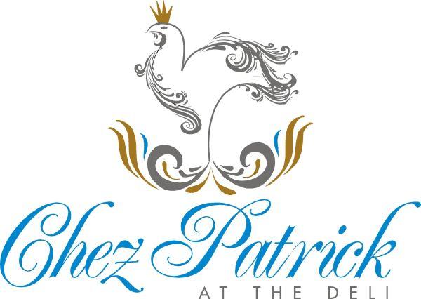 chezpat logo