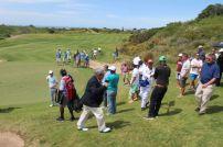 Vodacom origins of golf final day 3 October 2015 004