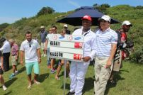Vodacom origins of golf final day 3 October 2015 005