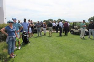 Vodacom origins of golf final day 3 October 2015 007