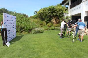Vodacom origins of golf final day 3 October 2015 008