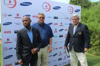 Vodacom origins of golf final day 3 October 2015 012