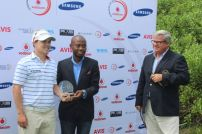 Vodacom origins of golf final day 3 October 2015 015