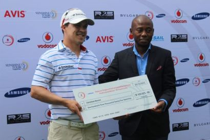 Vodacom origins of golf final day 3 October 2015 017