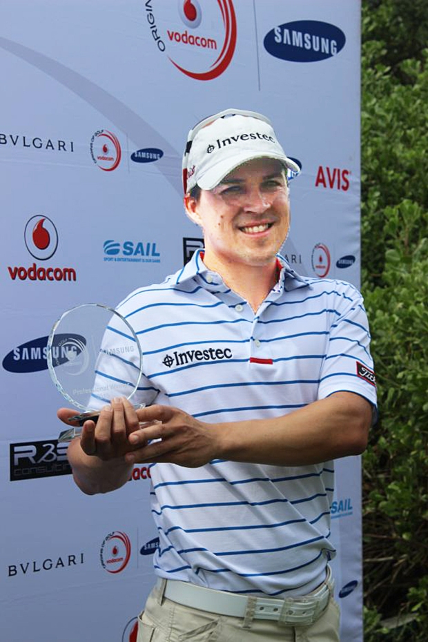 Vodacom origins of golf final day 3 October 2015 023