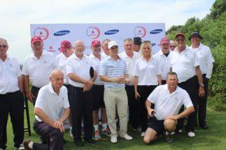 Vodacom origins of golf final day 3 October 2015 027