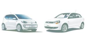 prize cars